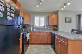 Photo 11: 409 4903 47 Avenue: Stony Plain Condo for sale : MLS®# E4213095