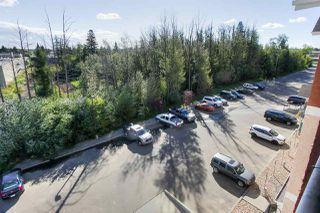 Photo 29: 409 4903 47 Avenue: Stony Plain Condo for sale : MLS®# E4213095