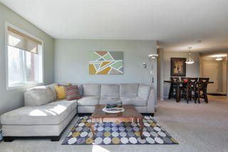 Photo 17: 409 4903 47 Avenue: Stony Plain Condo for sale : MLS®# E4213095