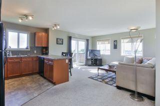 Photo 9: 409 4903 47 Avenue: Stony Plain Condo for sale : MLS®# E4213095