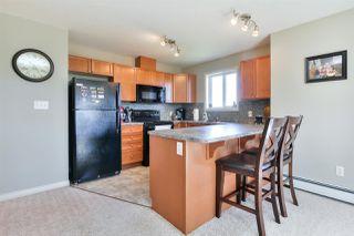 Photo 10: 409 4903 47 Avenue: Stony Plain Condo for sale : MLS®# E4213095