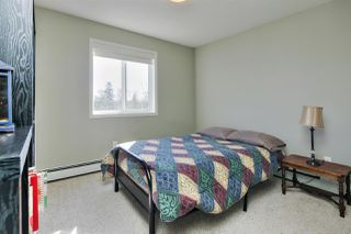 Photo 23: 409 4903 47 Avenue: Stony Plain Condo for sale : MLS®# E4213095
