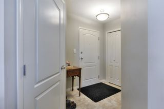 Photo 5: 409 4903 47 Avenue: Stony Plain Condo for sale : MLS®# E4213095