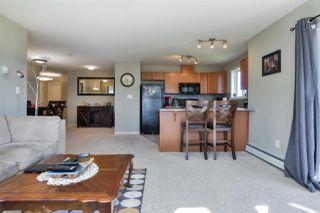 Photo 14: 409 4903 47 Avenue: Stony Plain Condo for sale : MLS®# E4213095