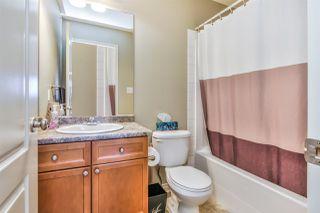 Photo 24: 409 4903 47 Avenue: Stony Plain Condo for sale : MLS®# E4213095