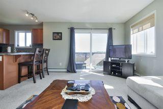 Photo 15: 409 4903 47 Avenue: Stony Plain Condo for sale : MLS®# E4213095