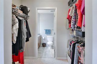 Photo 20: 409 4903 47 Avenue: Stony Plain Condo for sale : MLS®# E4213095