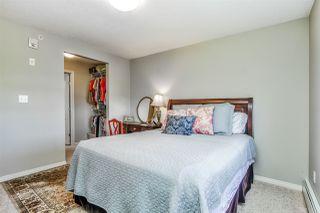Photo 19: 409 4903 47 Avenue: Stony Plain Condo for sale : MLS®# E4213095