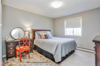 Photo 18: 409 4903 47 Avenue: Stony Plain Condo for sale : MLS®# E4213095