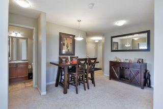 Photo 8: 409 4903 47 Avenue: Stony Plain Condo for sale : MLS®# E4213095