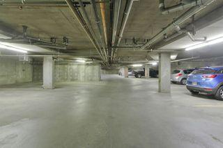 Photo 33: 409 4903 47 Avenue: Stony Plain Condo for sale : MLS®# E4213095