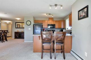 Photo 12: 409 4903 47 Avenue: Stony Plain Condo for sale : MLS®# E4213095