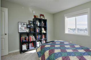 Photo 22: 409 4903 47 Avenue: Stony Plain Condo for sale : MLS®# E4213095