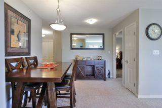 Photo 7: 409 4903 47 Avenue: Stony Plain Condo for sale : MLS®# E4213095