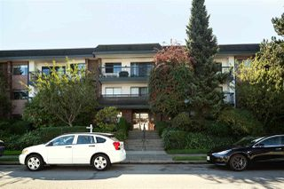 Photo 17: 102 444 E 6TH Avenue in Vancouver: Mount Pleasant VE Condo for sale (Vancouver East)  : MLS®# R2503211