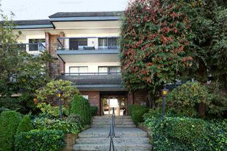Photo 16: 102 444 E 6TH Avenue in Vancouver: Mount Pleasant VE Condo for sale (Vancouver East)  : MLS®# R2503211