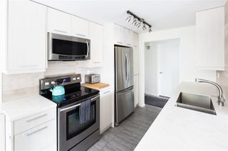 Photo 2: 102 444 E 6TH Avenue in Vancouver: Mount Pleasant VE Condo for sale (Vancouver East)  : MLS®# R2503211