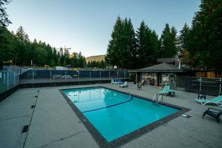 Photo 25: 2351 MOUNTAIN HIGHWAY in North Vancouver: Lynn Valley Townhouse for sale : MLS®# R2503751