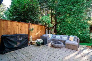 Photo 10: 2351 MOUNTAIN HIGHWAY in North Vancouver: Lynn Valley Townhouse for sale : MLS®# R2503751