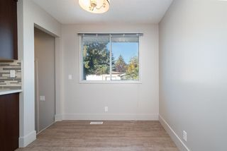 Photo 13: 3719 28 Street SE in Calgary: Dover Detached for sale : MLS®# A1040737