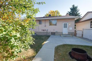 Photo 33: 3719 28 Street SE in Calgary: Dover Detached for sale : MLS®# A1040737