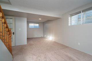 Photo 20: 3719 28 Street SE in Calgary: Dover Detached for sale : MLS®# A1040737