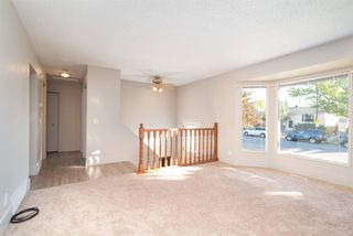 Photo 4: 3719 28 Street SE in Calgary: Dover Detached for sale : MLS®# A1040737
