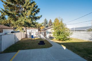 Photo 34: 3719 28 Street SE in Calgary: Dover Detached for sale : MLS®# A1040737