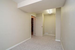 Photo 28: 3719 28 Street SE in Calgary: Dover Detached for sale : MLS®# A1040737