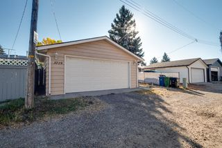 Photo 35: 3719 28 Street SE in Calgary: Dover Detached for sale : MLS®# A1040737