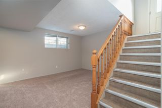 Photo 19: 3719 28 Street SE in Calgary: Dover Detached for sale : MLS®# A1040737