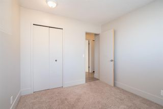 Photo 17: 3719 28 Street SE in Calgary: Dover Detached for sale : MLS®# A1040737