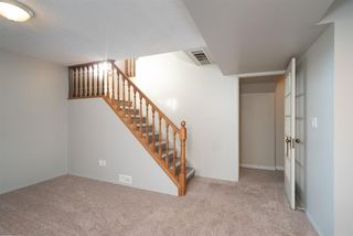 Photo 22: 3719 28 Street SE in Calgary: Dover Detached for sale : MLS®# A1040737
