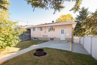 Photo 32: 3719 28 Street SE in Calgary: Dover Detached for sale : MLS®# A1040737