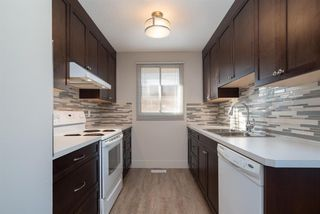 Photo 7: 3719 28 Street SE in Calgary: Dover Detached for sale : MLS®# A1040737