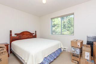 Photo 9: 101 1150 Walkem Rd in : Du Ladysmith Condo for sale (Duncan)  : MLS®# 857872