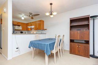 Photo 5: 101 1150 Walkem Rd in : Du Ladysmith Condo for sale (Duncan)  : MLS®# 857872