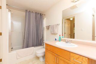 Photo 8: 101 1150 Walkem Rd in : Du Ladysmith Condo for sale (Duncan)  : MLS®# 857872