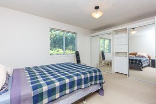 Photo 7: 101 1150 Walkem Rd in : Du Ladysmith Condo for sale (Duncan)  : MLS®# 857872