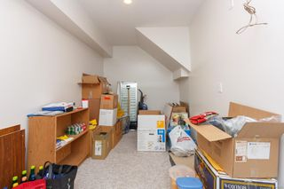 Photo 11: 101 1150 Walkem Rd in : Du Ladysmith Condo for sale (Duncan)  : MLS®# 857872