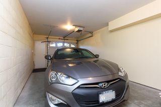 Photo 12: 101 1150 Walkem Rd in : Du Ladysmith Condo for sale (Duncan)  : MLS®# 857872