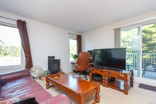 Photo 3: 101 1150 Walkem Rd in : Du Ladysmith Condo for sale (Duncan)  : MLS®# 857872