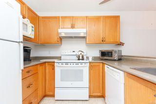 Photo 6: 101 1150 Walkem Rd in : Du Ladysmith Condo for sale (Duncan)  : MLS®# 857872