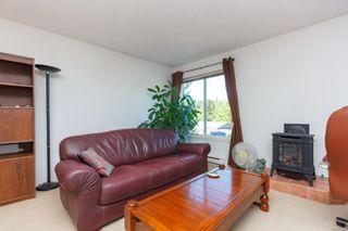Photo 4: 101 1150 Walkem Rd in : Du Ladysmith Condo for sale (Duncan)  : MLS®# 857872
