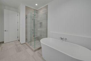 Photo 33: 2303 10360 102 Street in Edmonton: Zone 12 Condo for sale : MLS®# E4219615