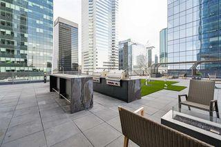 Photo 45: 2303 10360 102 Street in Edmonton: Zone 12 Condo for sale : MLS®# E4219615
