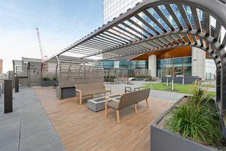 Photo 46: 2303 10360 102 Street in Edmonton: Zone 12 Condo for sale : MLS®# E4219615