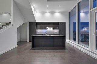 Photo 12: 2303 10360 102 Street in Edmonton: Zone 12 Condo for sale : MLS®# E4219615