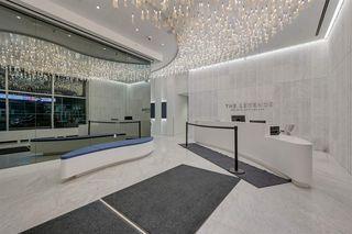Photo 44: 2303 10360 102 Street in Edmonton: Zone 12 Condo for sale : MLS®# E4219615
