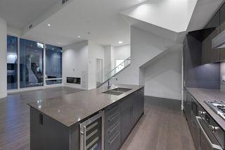 Photo 15: 2303 10360 102 Street in Edmonton: Zone 12 Condo for sale : MLS®# E4219615